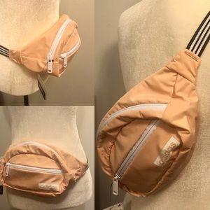 [Adidas] Fanny Pack